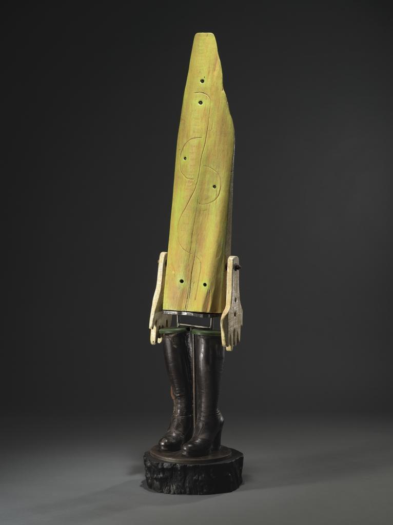 夏碧泉《含羞少女》的图片